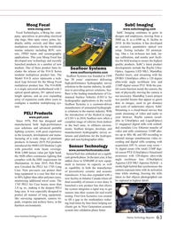 Marine Technology Magazine, page 63,  Jul 2019