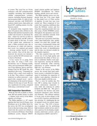 Marine Technology Magazine, page 39,  Sep 2019