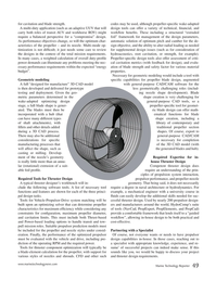 Marine Technology Magazine, page 49,  Sep 2019