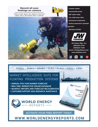 Marine Technology Magazine, page 51,  Sep 2019