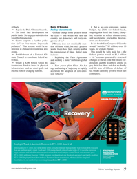 Marine Technology Magazine, page 19,  Oct 2019