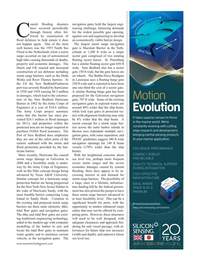 Marine Technology Magazine, page 19,  Nov 2019