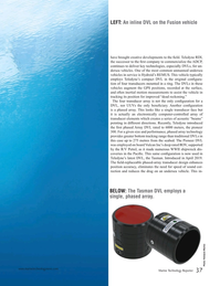 Marine Technology Magazine, page 37,  Nov 2019
