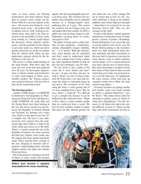 Marine Technology Magazine, page 23,  Jan 2020