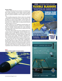 Marine Technology Magazine, page 41,  Jan 2020