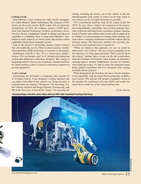 Marine Technology Magazine, page 53,  Jan 2020