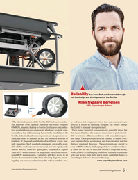 Marine Technology Magazine, page 51,  Mar 2020