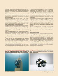 Marine Technology Magazine, page 53,  Mar 2020