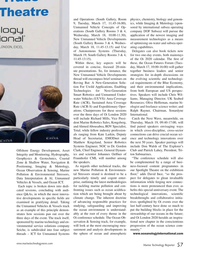 Marine Technology Magazine, page 57,  Mar 2020