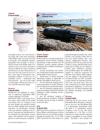 Marine Technology Magazine, page 59,  Mar 2020