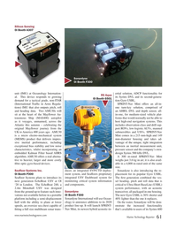 Marine Technology Magazine, page 61,  Mar 2020