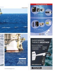 Marine Technology Magazine, page 25,  Apr 2020