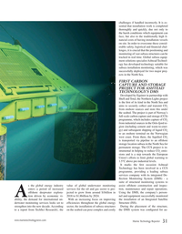 Marine Technology Magazine, page 31,  Apr 2020