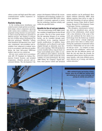 Marine Technology Magazine, page 37,  Apr 2020
