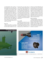 Marine Technology Magazine, page 29,  May 2020