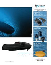 Marine Technology Magazine, page 19,  Jun 2020