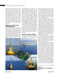 Marine Technology Magazine, page 30,  Jun 2020