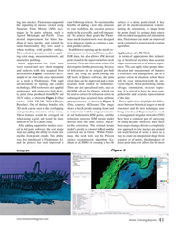 Marine Technology Magazine, page 41,  Jun 2020