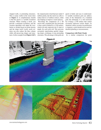 Marine Technology Magazine, page 43,  Jun 2020