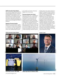 Marine Technology Magazine, page 61,  Jun 2020