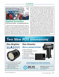 Marine Technology Magazine, page 11,  Jul 2020