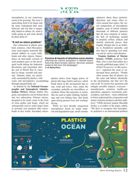 Marine Technology Magazine, page 13,  Jul 2020