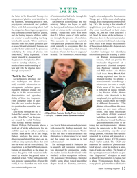 Marine Technology Magazine, page 15,  Jul 2020