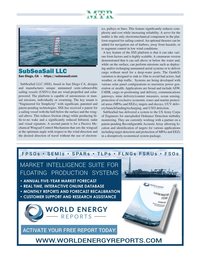 Marine Technology Magazine, page 20,  Jul 2020