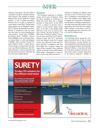 Marine Technology Magazine, page 31,  Jul 2020