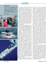 Marine Technology Magazine, page 38,  Jul 2020