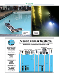Marine Technology Magazine, page 45,  Jul 2020