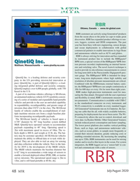 Marine Technology Magazine, page 48,  Jul 2020