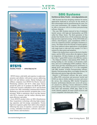 Marine Technology Magazine, page 51,  Jul 2020
