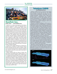 Marine Technology Magazine, page 57,  Jul 2020