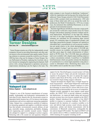 Marine Technology Magazine, page 59,  Jul 2020