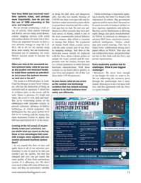 Marine Technology Magazine, page 33,  Sep 2020