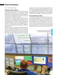 Marine Technology Magazine, page 42,  Sep 2020