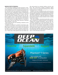 Marine Technology Magazine, page 23,  Nov 2020