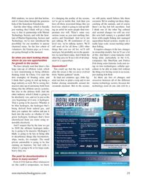 Marine Technology Magazine, page 29,  Nov 2020