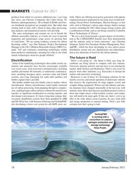 Marine Technology Magazine, page 18,  Jan 2021