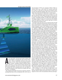 Marine Technology Magazine, page 27,  Jan 2021