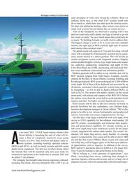 Marine Technology Magazine, page 27,  Jan 2021