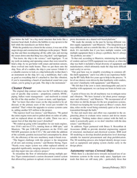 Marine Technology Magazine, page 36,  Jan 2021