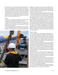 Marine Technology Magazine, page 45,  Jan 2021
