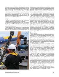 Marine Technology Magazine, page 45,  Jan 2021