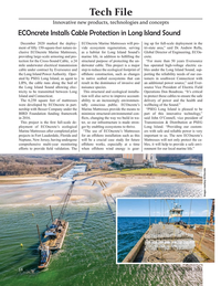 Marine Technology Magazine, page 54,  Mar 2021