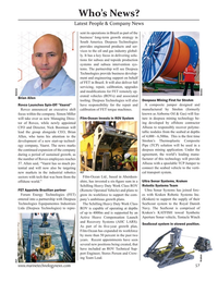 Marine Technology Magazine, page 57,  Mar 2021
