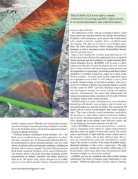 Marine Technology Magazine, page 33,  Jul 2021