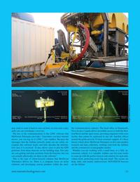 Marine Technology Magazine, page 53,  Jul 2021