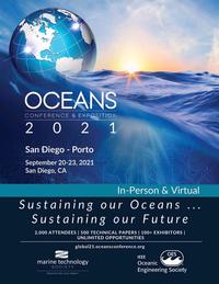 Marine Technology Magazine, page 59,  Jul 2021